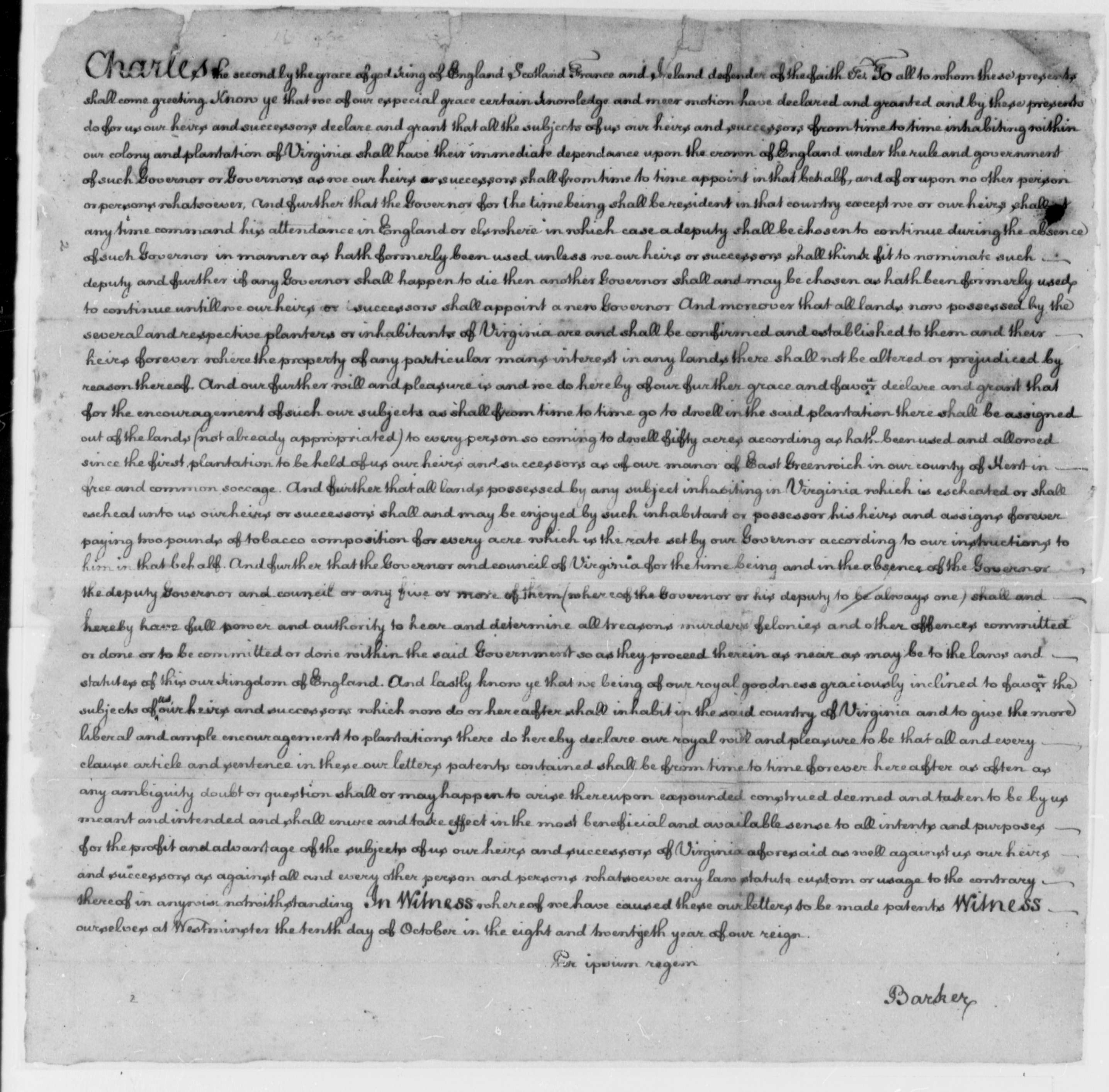 thomas jefferson essay paper Thomas jefferson research paper thomas jefferson thomas jefferson, born on 13th april, 1743 in shadwell virginia, albemarle county,  essay,.