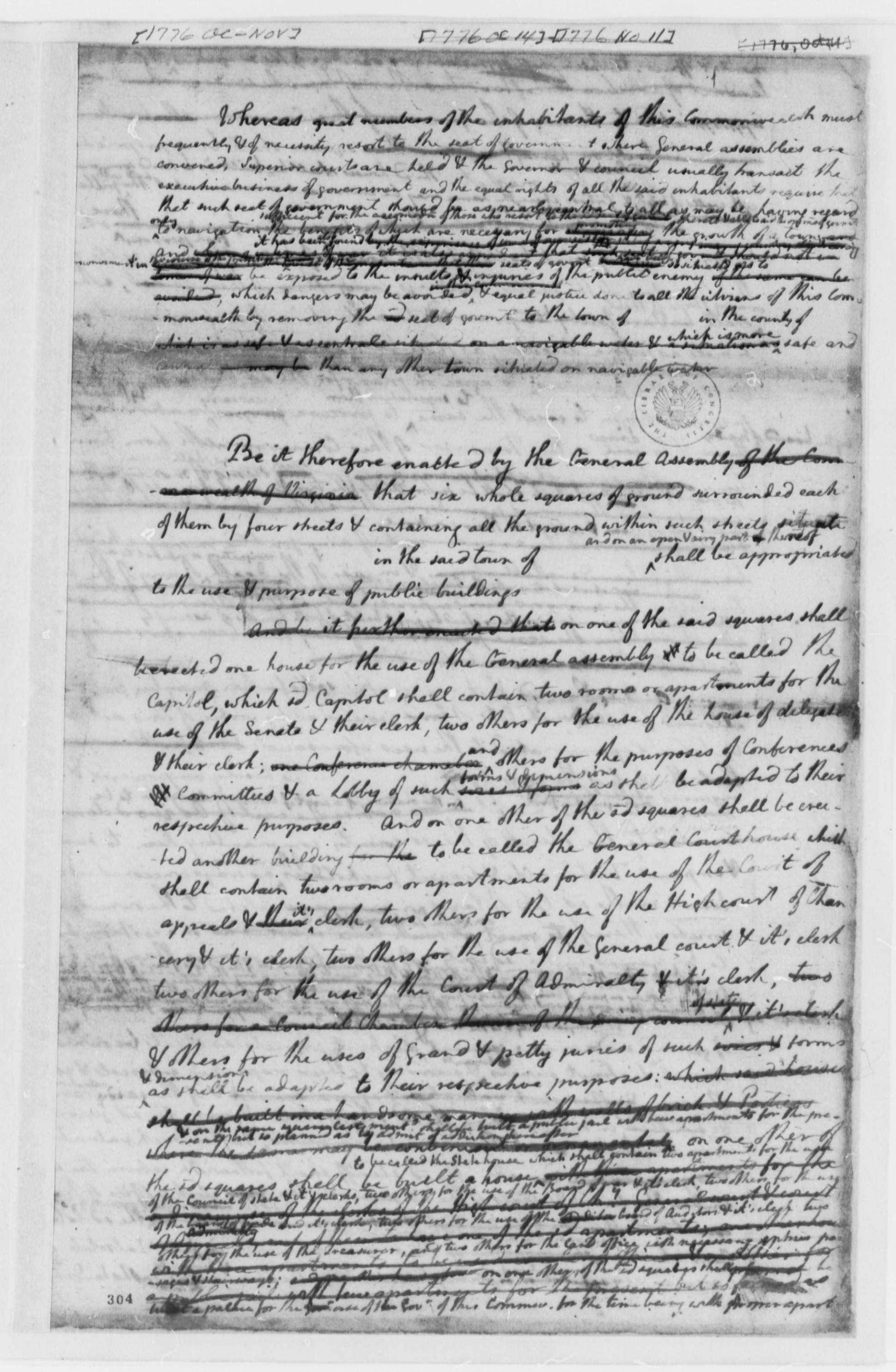 jefferson essay Scholarly essays, speeches, photos, and other resources on thomas jefferson, the 3rd us president (1801-1809), author of the declaration of independence, founder of the university of virginia, and the first president to handle a transition of power between political parties.