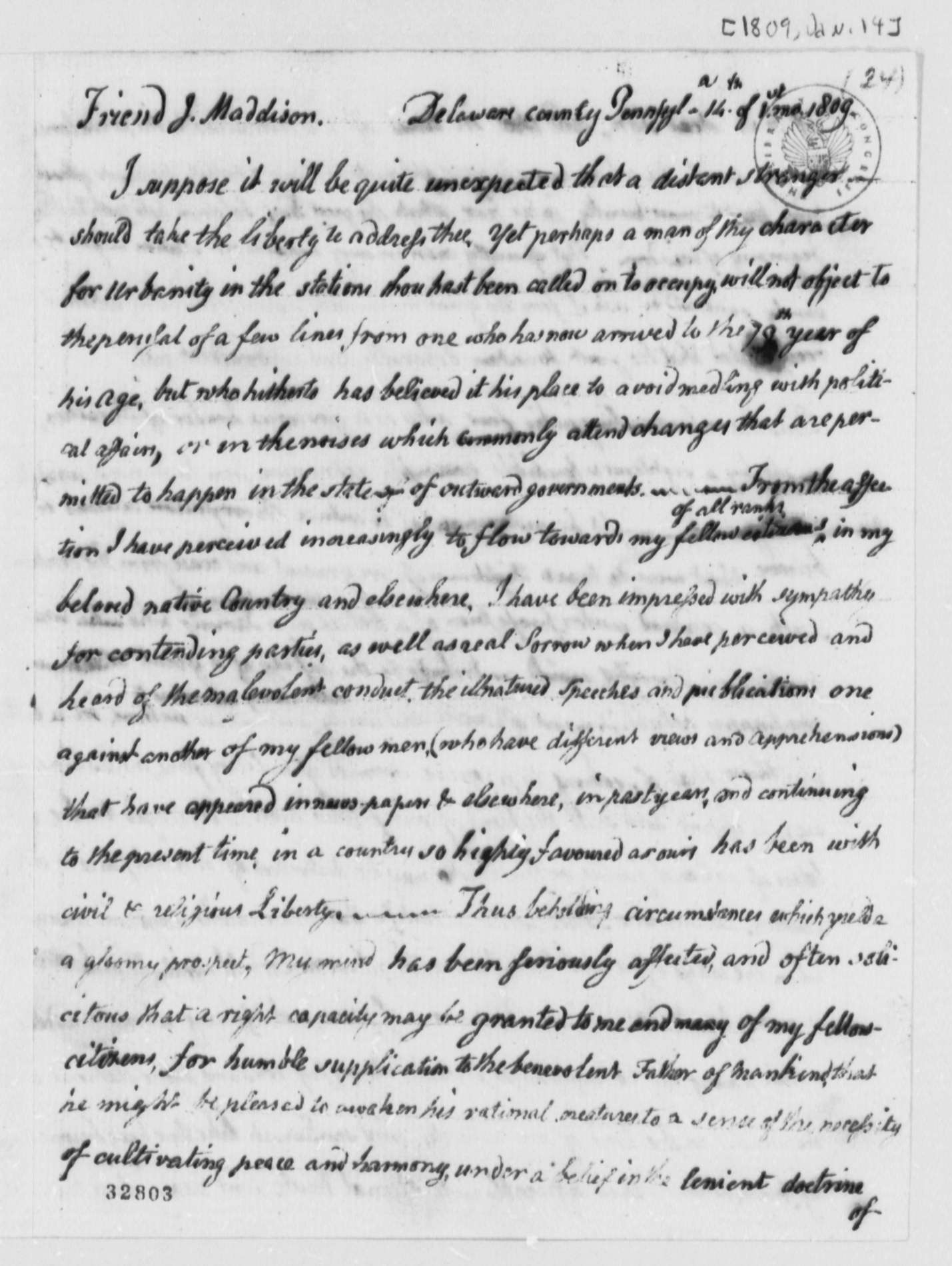 thomas jefferson persuasive essay Persuasive speech: against gun control essay i'd like to read a quote by our 3rd president thomas jefferson persuasive essay did you know that in the.