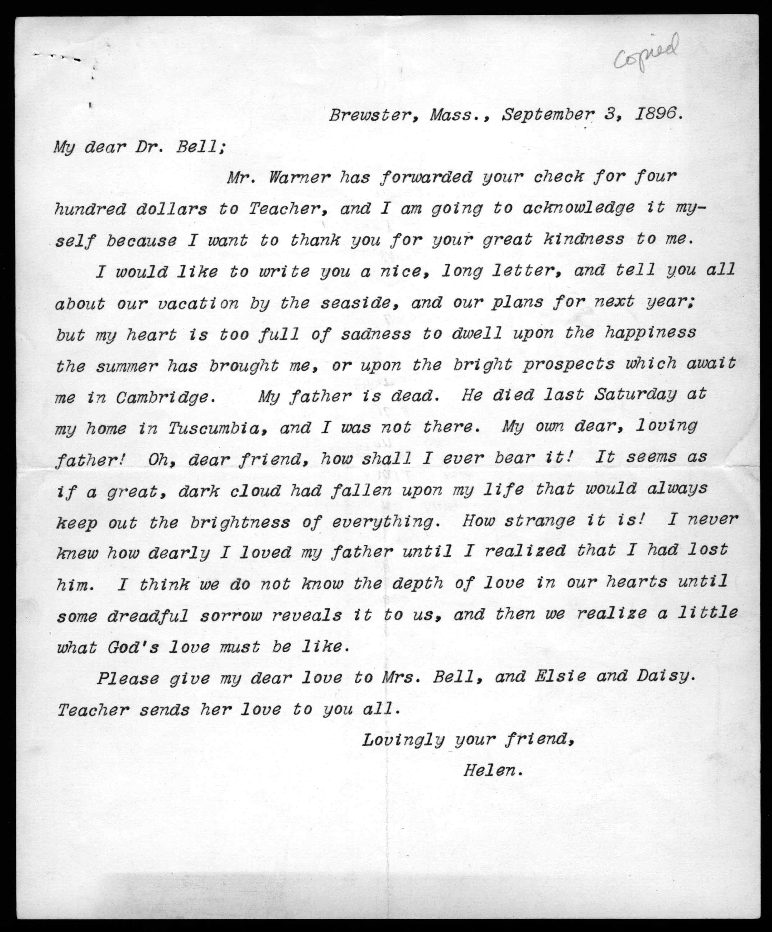 helen keller essay essay on helen keller homework help physical  letter from helen keller to alexander graham bell letter from helen keller to alexander graham bell