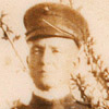 thumbnail of Richardson, Thomas F.