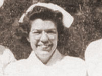 Image of Dorothy Walters Cutts