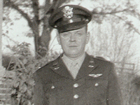 Image of Ralph Ray Royster