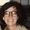 Image of Patricia M. Seawalt
