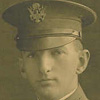 Image of George Brown Sheppard