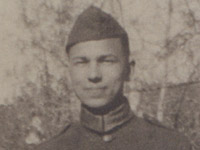 Image of Frank Woodruff Buckles