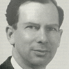 Image of James Nelson Platt