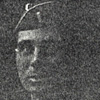 Image of Mark Lewis McCave