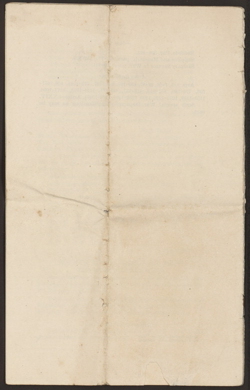 Image: page 16