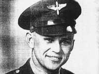 Image of Arthur Eck