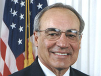Image of Joe Baca