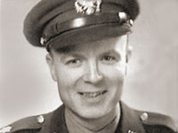 Image of Glenn H. Wyler