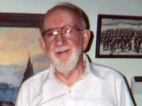 Image of Ralph B. Steele