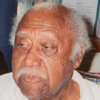 Image of Harry W. Leavell