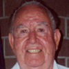 Image of Harold Conan Hammil