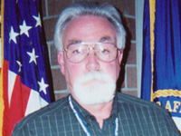 Image of Ronnie L. Pleiss