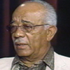 Image of Gilmon Brooks