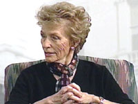Image of Jeanne M. Holm