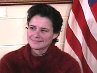 Image of Joanne D. Palella