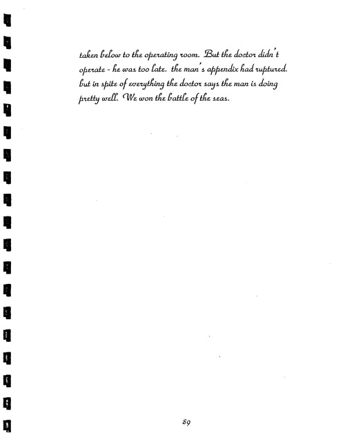 Image: page 86