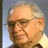 Image of Sam E. Dominguez