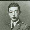 Image of Yeiichi Kelly Kuwayama