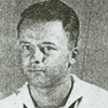thumbnail of Willard, Wendell Homer