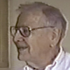 Image of James H. Langford