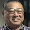 Image of Robert Hiroshi Kono