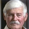 Image of Ned C. Steele