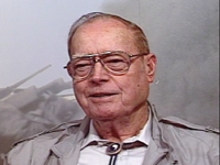 Image of Russell Lee Roy Pickett