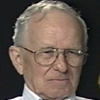 Image of Kenneth E. Bramlett