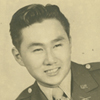 Image of Gene J. Takahashi