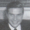 Image of Glen Harold Wallace