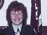 Image of Diane M. Henderson