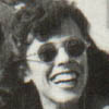 Image of Mimi Lesser