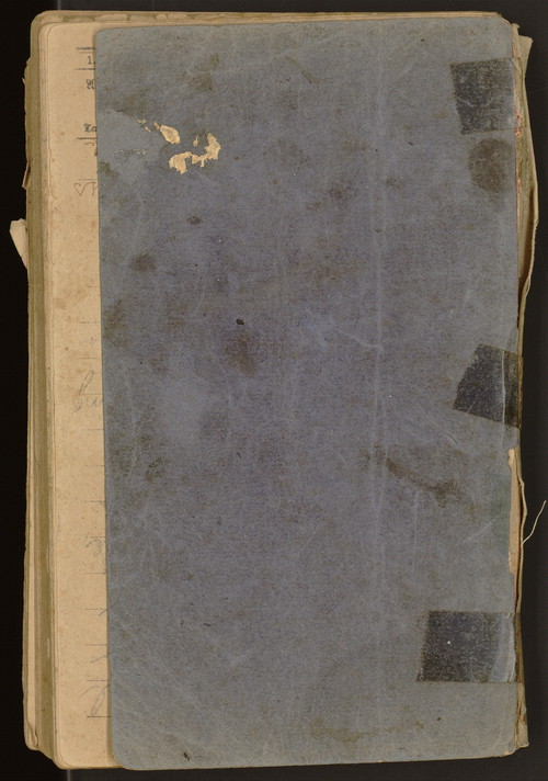 Image: page 143