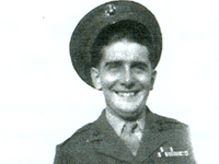 Image of Carlisle E. Evans