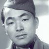 Image of Joseph Ichiuji