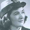 Image of Joan Heslin Moore