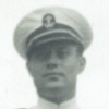 thumbnail of Leary, Joseph K.