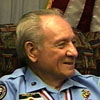 Image of Donald R. McDaniel