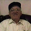 Image of Robert L. Devore, Sr.