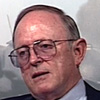 Image of Leland Heywood Burgess, Jr.