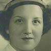 thumbnail of Sayres, Hilda V.