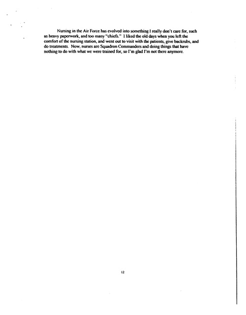 Image: page 11