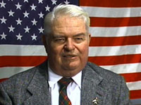 Image of William A. Glenn