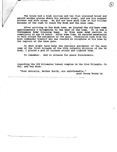 Image: page 3
