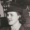 Image of Ruth Deloris Buckley