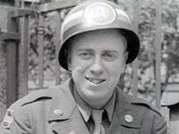 Image of Milton J. Ten Have